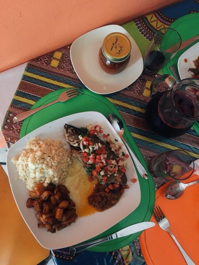 cuisine-ivoirienne-disponible-douala-jewanda-4