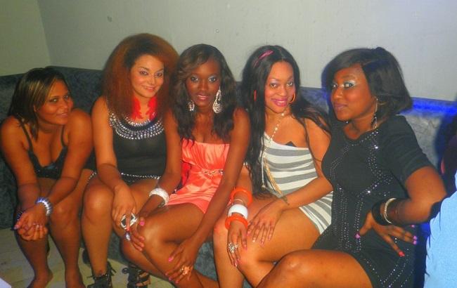 filles-celibataires-senegalaises-cherchent-maris-jewanda