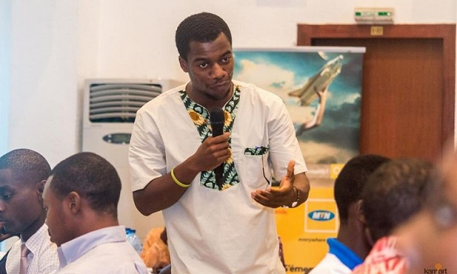 jesse-carlton-happy-aka-mr-africa-expert-motivation-cameroun-jewanda