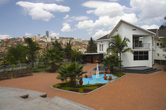 kigali-ville-la-plus-propre-afrique-jewanda-9