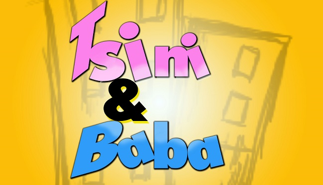 tsini-et-baba-sitcom-camerounaise-jewanda-2