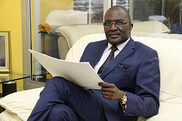 babaca-ngom-eleveur-jewanda
