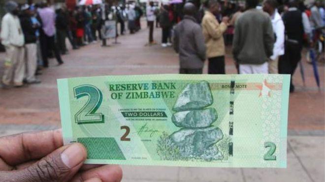 zimbabwe-lance-nouvelle-monaie-jewanda
