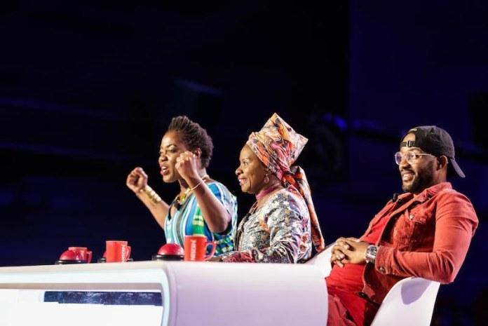 afrique-incroyable-talent-jewanda