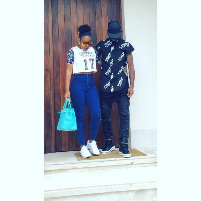 alex-song-olivia-song-commemorent-10-ans-mariage-jewanda-3