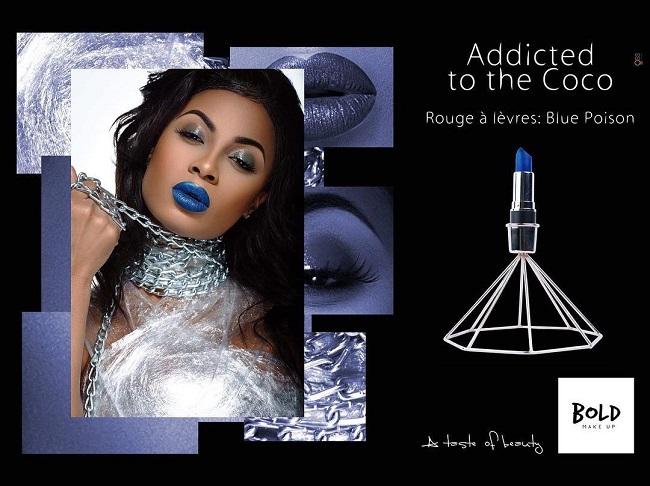 bold-make-up-coco-emilia-egerie-jewanda-2