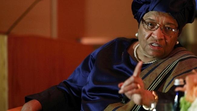 ellen-johnson-decue-election-donald-trump-jewanda