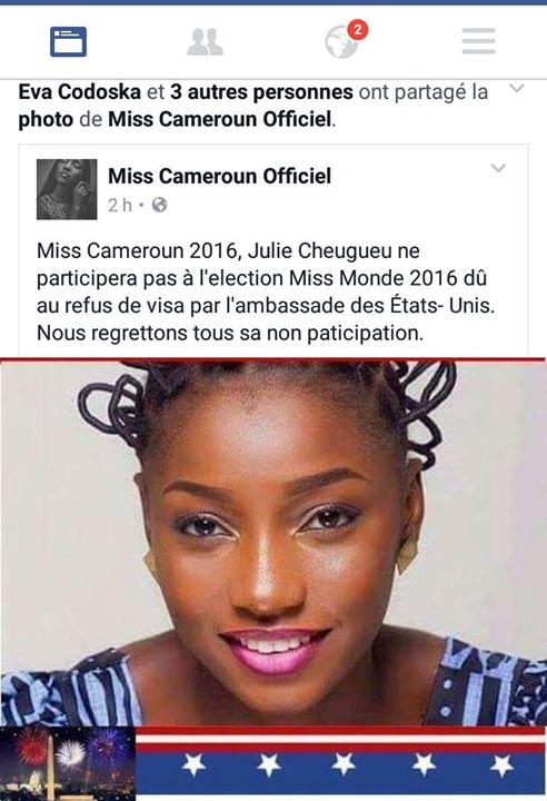 miss-cameroun-2016-miss-monde-jewanda