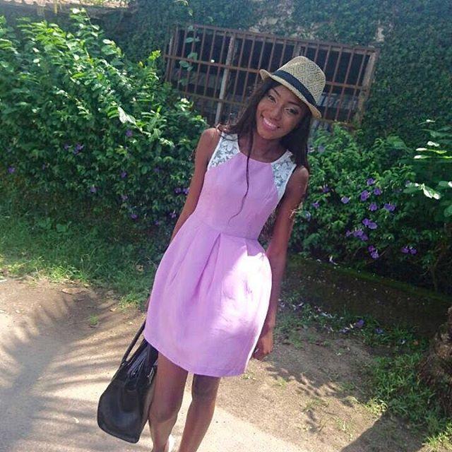 miss-cameroun-julie-cheugueu-conquete-miss-monde-jewanda-4