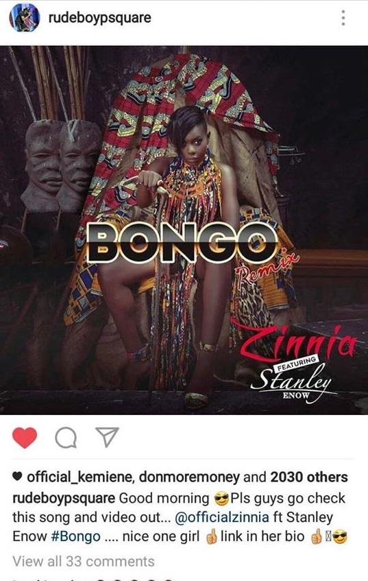 clip-bongo-zinnia-stanley-enow-2