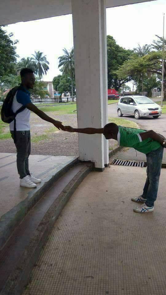 dos-courbe-challenge-envahit-afrique-cameroun-en-haut-jewanda-30