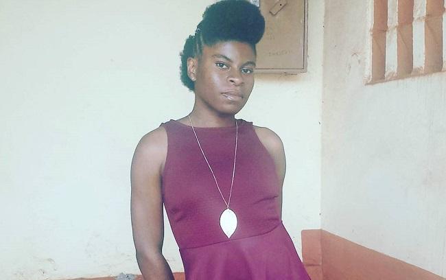 francoise-ellong-enceinte-jewanda