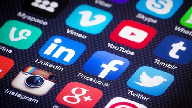 lancement-un-guide-utilisation-reseau-sociaux-jewanda