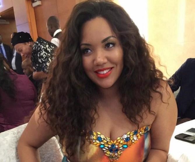soraya pembe jewanda 2 - Senenews - Actualité au Sénégal, Politique, Économie, Sport