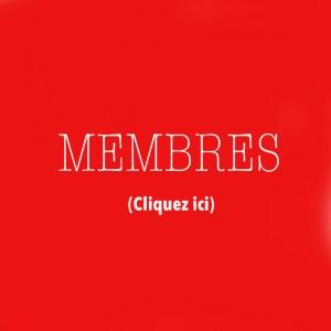 JeWanda-Membres