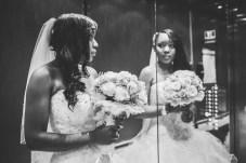 mariage-eric-lydie-yaounde-jewanda-30