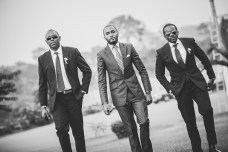 mariage-eric-lydie-yaounde-jewanda-36