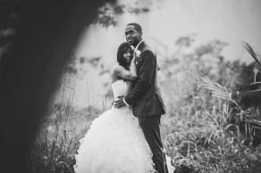 mariage-eric-lydie-yaounde-jewanda-45