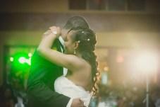 mariage-eric-lydie-yaounde-jewanda-49