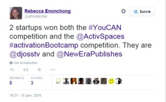 Rebecca Enonchong-Twitter-Pitchday237-jewanda (1)
