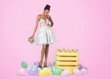 ShebyBena-Skittles-Ghana-JeWanda-5