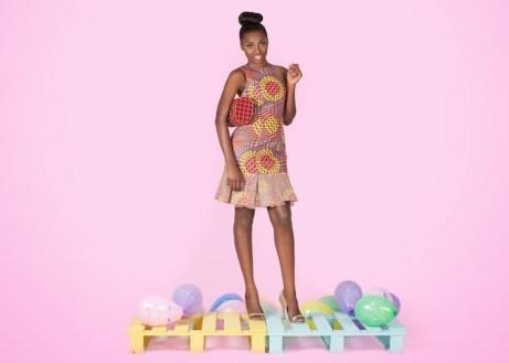 ShebyBena-Skittles-Ghana-JeWanda-6
