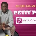 Bande annonce : «Petit Pays – Musiki Ma Moundi» – Documentaire