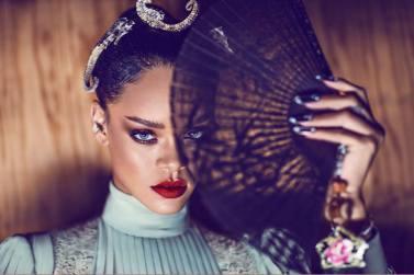 Rihanna-Harpers-Bazaar-China-2015 Je Wanda 5