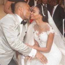 Osi-Umenyiora-Leila-Lopes-mariage-jewanda-4