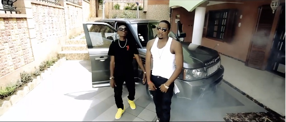 dynastie feat stanley enow