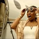 Vidéo : MTN Nigéria en mode patriote…