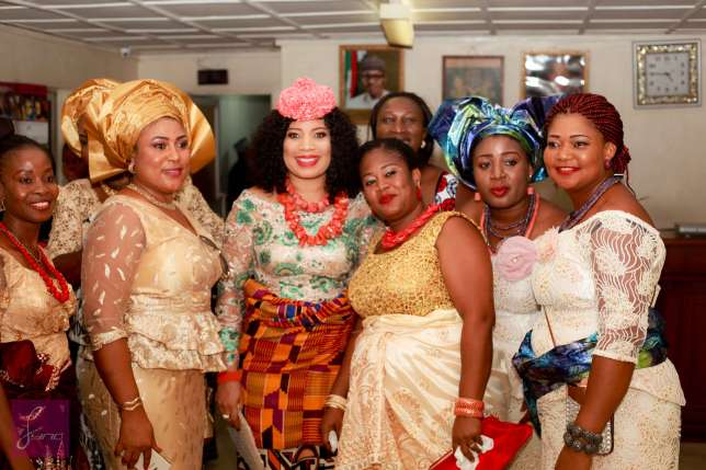 monalisa-chinda-mariage-nigeria-jewanda-1