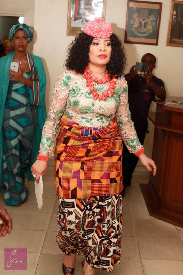 monalisa-chinda-mariage-nigeria-jewanda-3