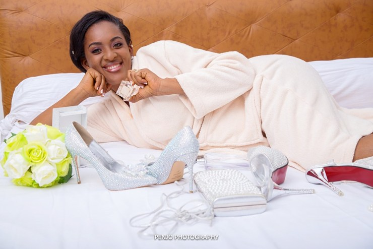 carnet-blanc-mariage-mbo-jewanda-10