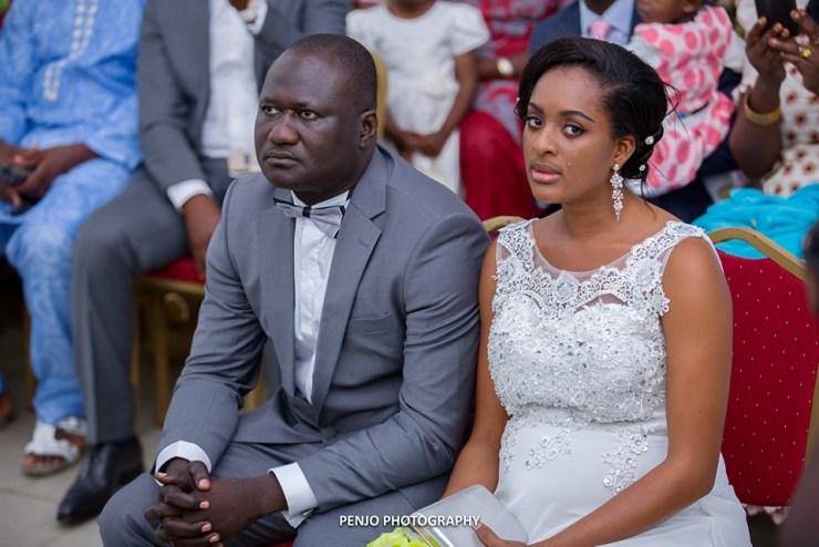 carnet-blanc-mariage-mbo-jewanda-2