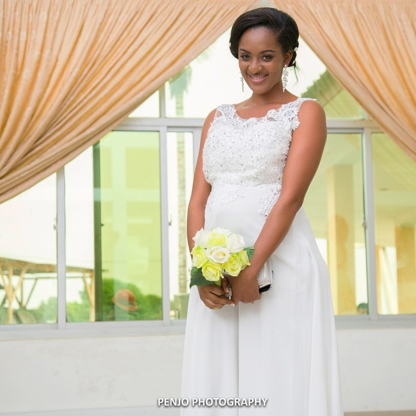 carnet-blanc-mariage-mbo-jewanda-6