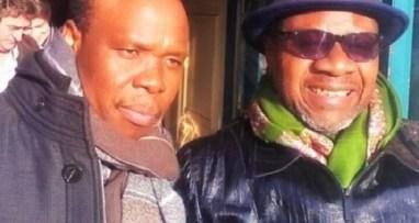 papa-wemba-disparition-embleme-musique-jewanda-5