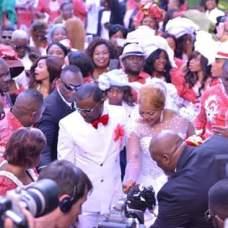 president-amot-jaguar-4-mariages-une-lune-de-miel-jewanda-3