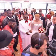 president-amot-jaguar-4-mariages-une-lune-de-miel-jewanda-8