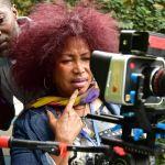 Cinéma : Delta Akissi lance le tournage de « Ma grande famille » avec un budget de 850 millions de F CFA !