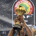 Sport : La CAF met 2 milliards de Francs CFA pour le vainqueur de la CAN Gabon 2017 !