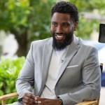People : Découvrez le fils de Denzel Washington qui fait craquer les filles sur la toile