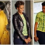 Mode : Ces moments où la Maison Blanche a mis les tenues africaines en valeur sous Obama