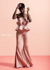 andrea-iyamah-creatrice-mode-nigeria-jewanda-2 - Copie