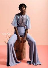 andrea-iyamah-creatrice-mode-nigeria-jewanda-3 - Copie