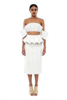 andrea-iyamah-creatrice-mode-nigeria-jewanda-7