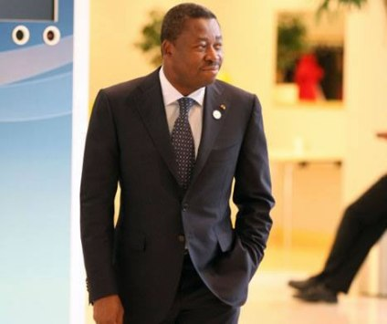 faure-gnassingbe-top-8-presidents-stylees-afrique-jewanda-6