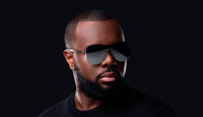 artistes inspirent musique africaine jewanda6