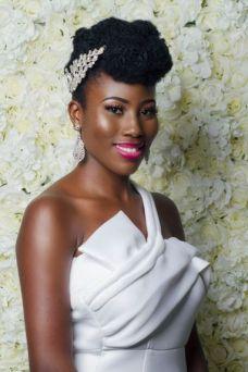 belle-and-glam-bridal-shoot-jewanda-magazine