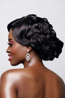 belle-and-glam-bridal-shoot-jewanda-magazine2